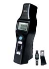 EA101 Digital Clamp-on Tachometer