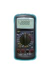 EM128 11 Functions Automotive Digital Multimeter