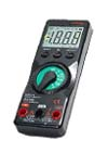 EM308 DIGITAL MULTIMETER
