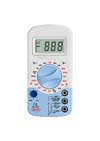 EM312 EM310 SERIES mini DIGITAL MULTIMETER