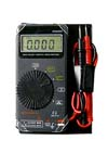 EM4000 POCKET SIZE MULTIMETER