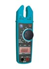EM450 OPEN JAW DIGIT ELECTRICAL TESTER