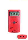 EM51 DIGITAL MULTIMETER