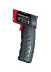 EM520A Infrared Thermometer, 320°C Gun Type IR