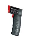 EM520B Infrared Thermometer, 520°C Gun Type IR