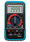 EM8900 GS marking DIGITAL MULTIMETER