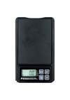 PS500 POCKET SCALE